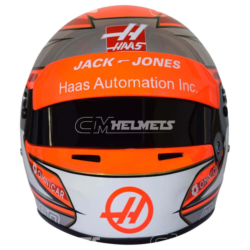 Kevin-Magnussen-2018- F1-Replica-Helmet-Full-Size-be1