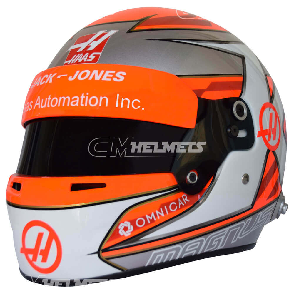 Kevin-Magnussen-2018- F1-Replica-Helmet-Full-Size-be2