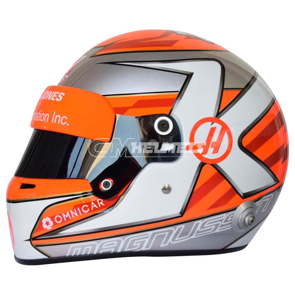 Kevin-Magnussen-2018- F1-Replica-Helmet-Full-Size-be3