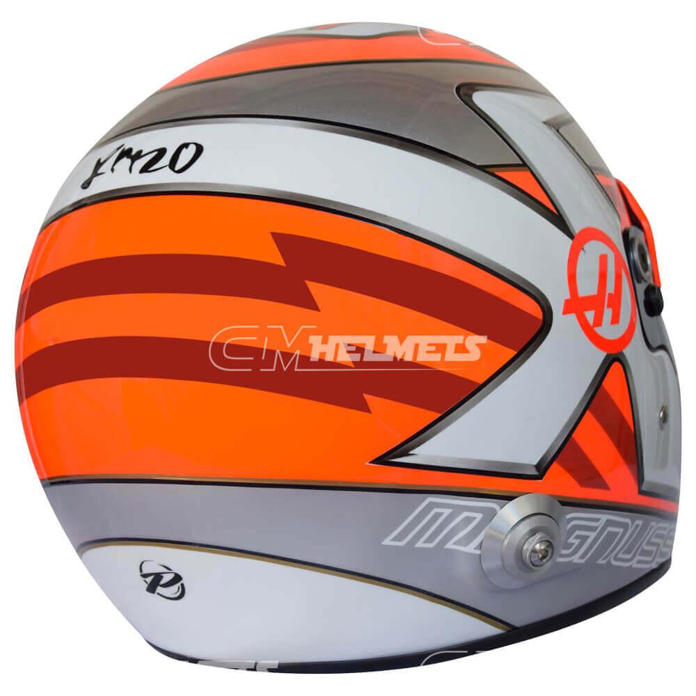 Kevin-Magnussen-2018- F1-Replica-Helmet-Full-Size-be6