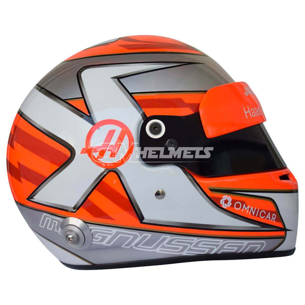 Kevin-Magnussen-2018- F1-Replica-Helmet-Full-Size-be7