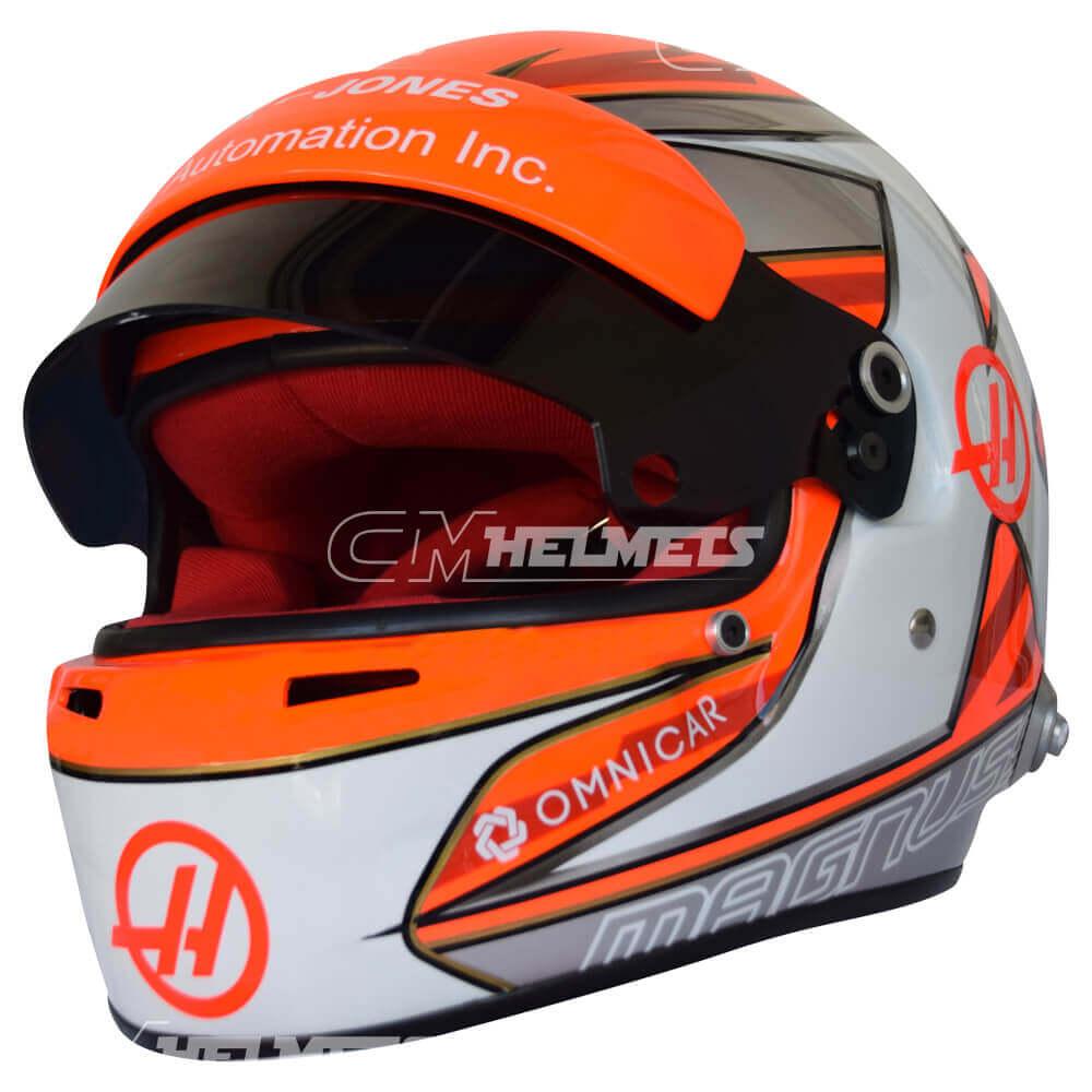 Kevin-Magnussen-2018- F1-Replica-Helmet-Full-Size-be8