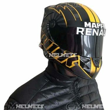 Nico-Hulkenberg-2018-F1-Replica-Helmet-Full-Size-be-head