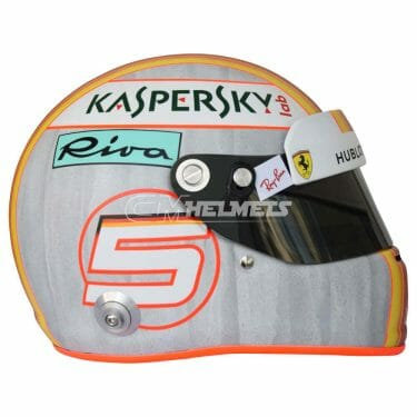 Sebastian-Vettel-2018-Austrian-and-Silverstone- GP-F1-Replica-Helmet-Full-Size-be7