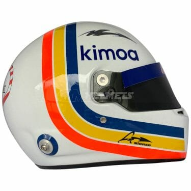 fernando-alonso-2018-daytona-replica-helmet-full-size-nm8