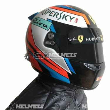 kimi-raikkonen-2018-f1-replica-helmet-full-size-be11