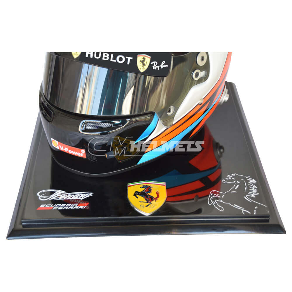 kimi-raikkonen-2018-f1-replica-helmet-full-size-be9 copy