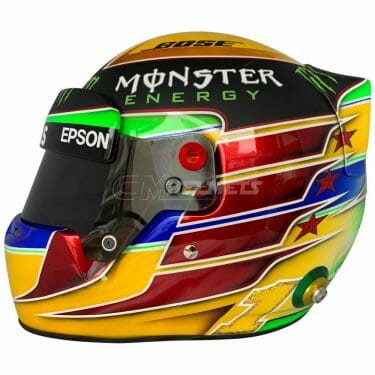 lewis-hamilton-2016-interlagos-brazil-gp-f1-replica-helmet-full-size-mm2