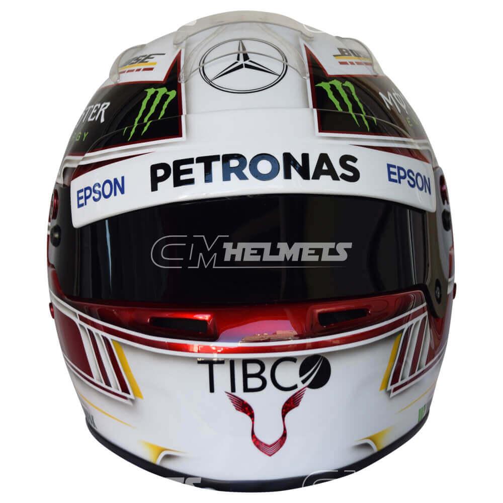 lewis-hamilton-2018-f1-replica-helmet-full-size-md1