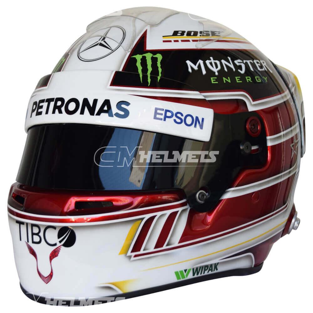 lewis-hamilton-2018-f1-replica-helmet-full-size-md2