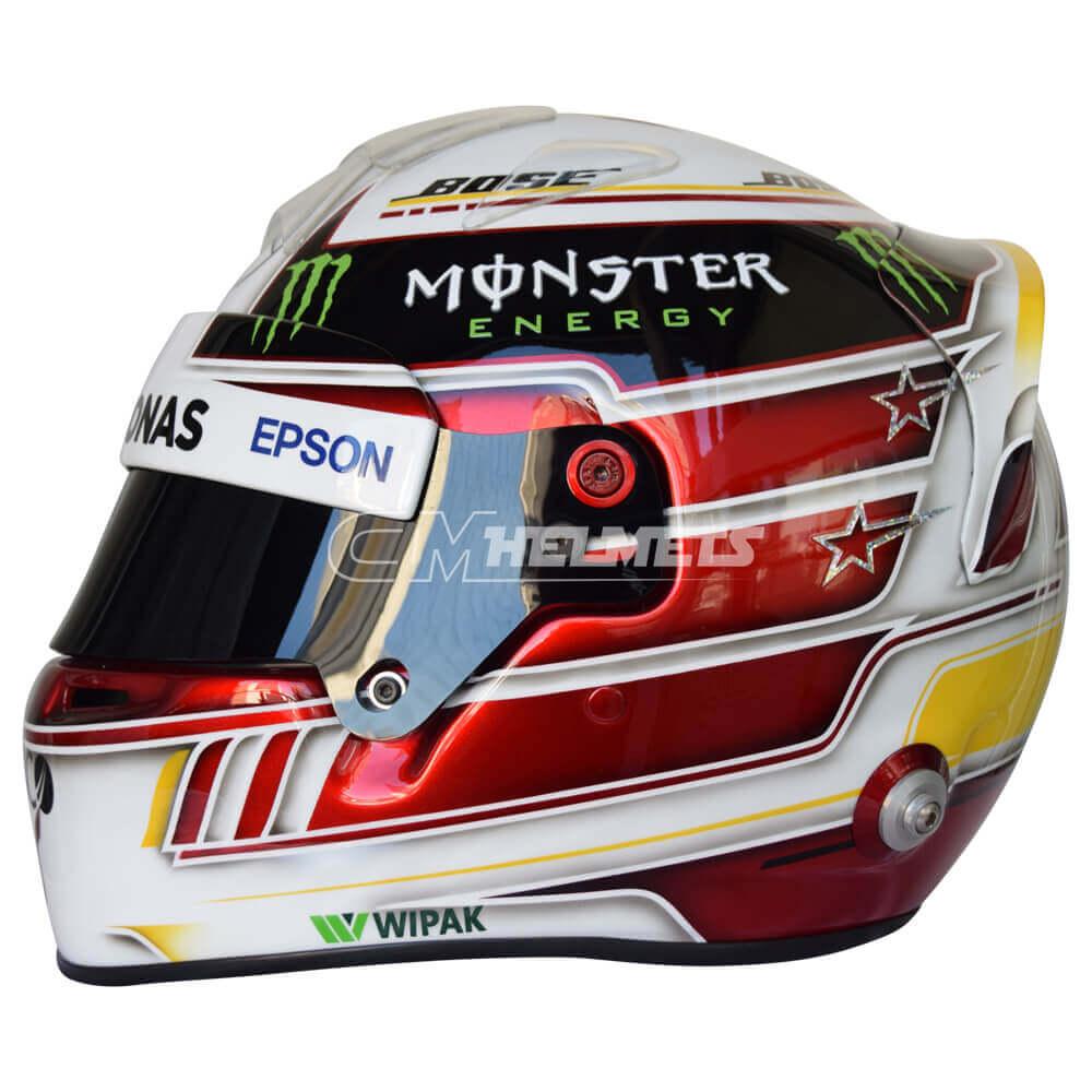 lewis-hamilton-2018-f1-replica-helmet-full-size-md3