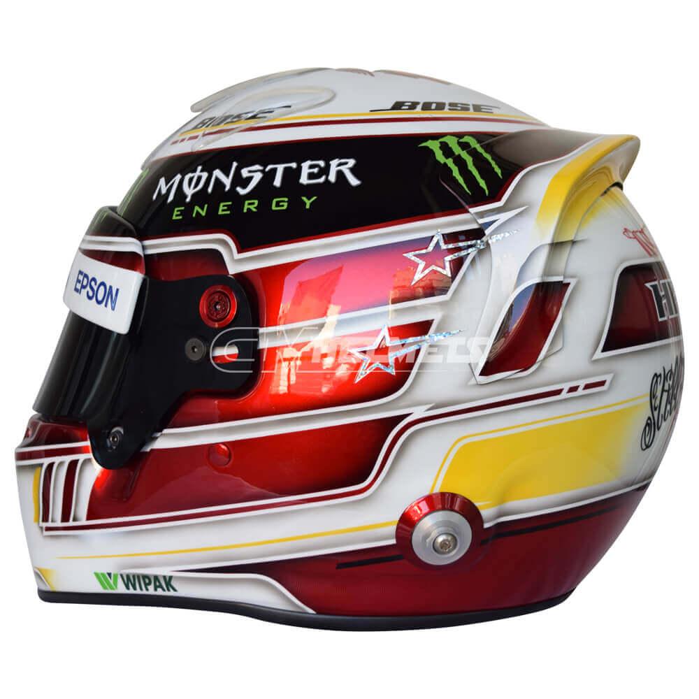 lewis-hamilton-2018-f1-replica-helmet-full-size-md5