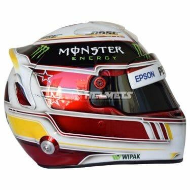 lewis-hamilton-2018-f1-replica-helmet-full-size-md8