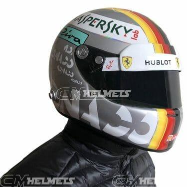 sebastian-vettel-2018-montecarlo-monaco-gp-f1-replica-helmet-full-size-be11