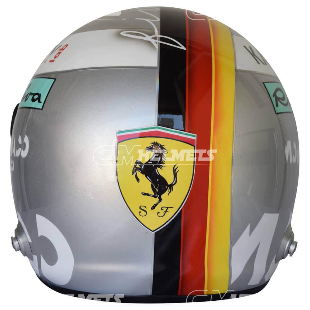 sebastian-vettel-2018-montecarlo-monaco-gp-f1-replica-helmet-full-size-be5