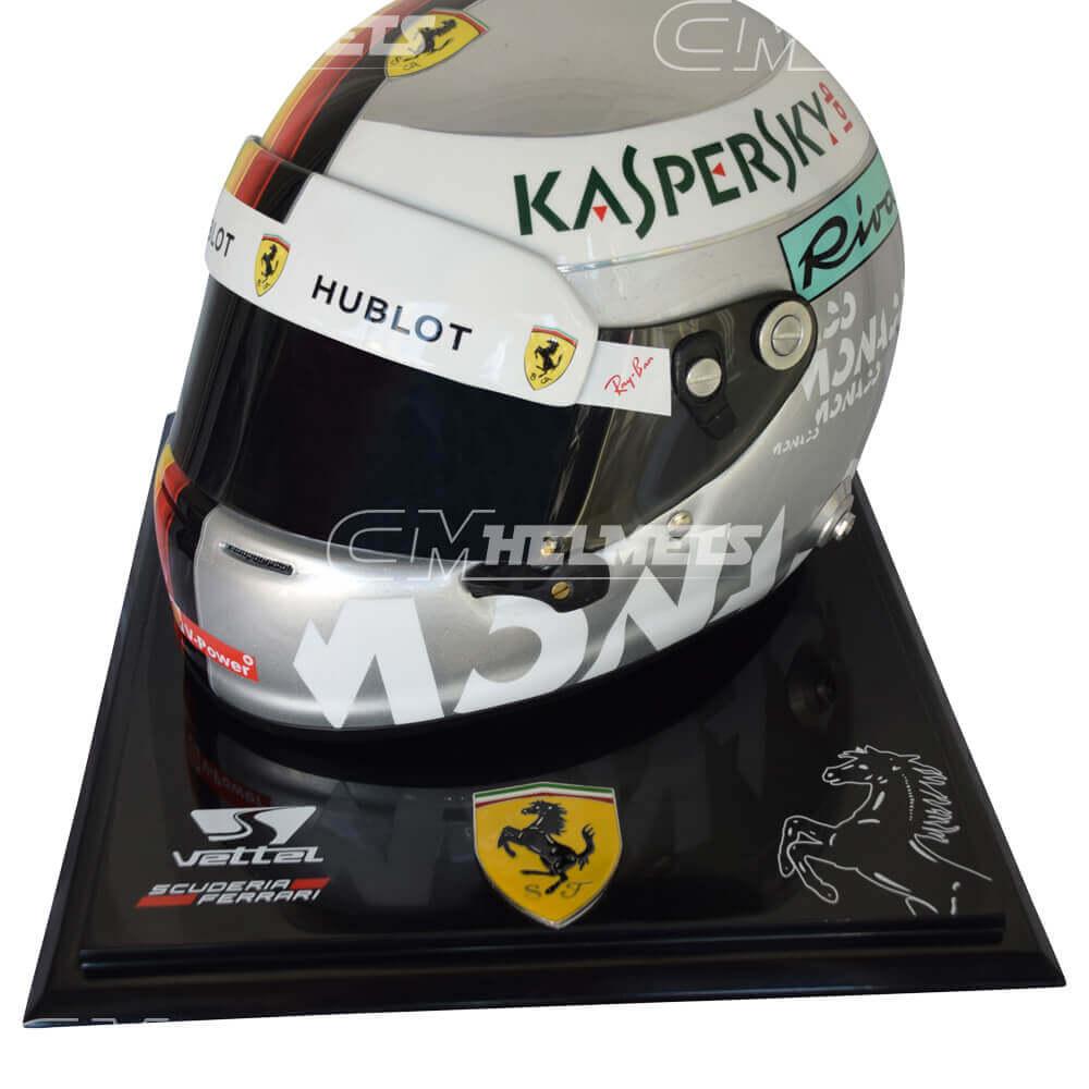 sebastian-vettel-2018-montecarlo-monaco-gp-f1-replica-helmet-full-size-be9