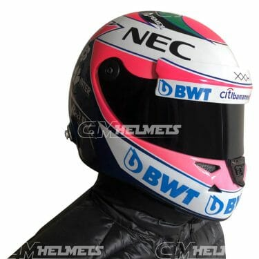 sergio-perez-2018-f1-replica-helmet-full-size-be10