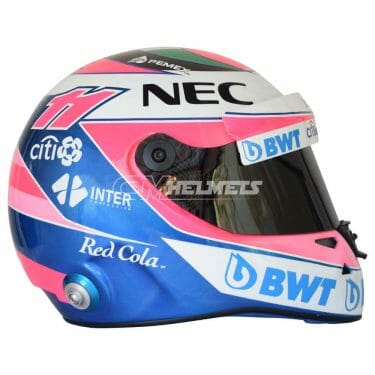 sergio-perez-2018-f1-replica-helmet-full-size-be5