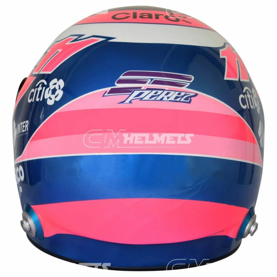 sergio-perez-2018-f1-replica-helmet-full-size-be6