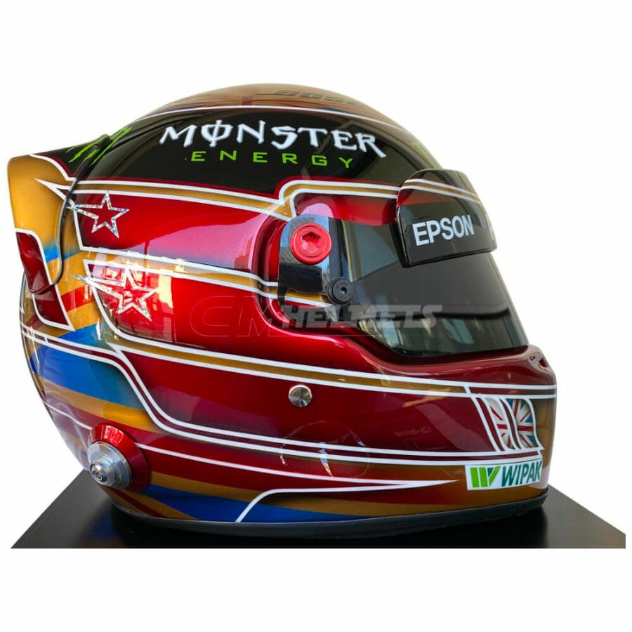 lewis-hamilton-2018-silverstone-gp-f1-replica-helmet-full-size-mm7
