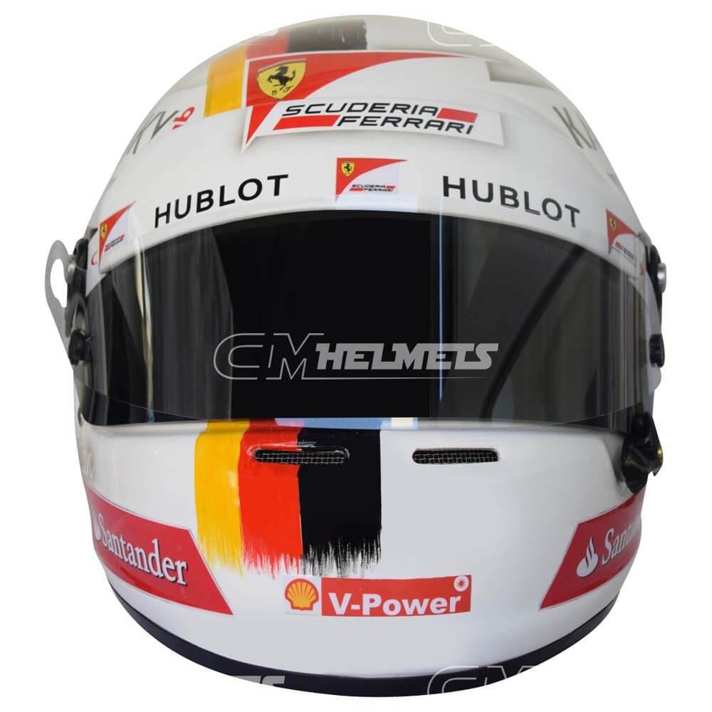 Sebastian-Vettel-2017-Japanese-Suzuka-GP-F1- Replica-Helmet-Full-Size-be1