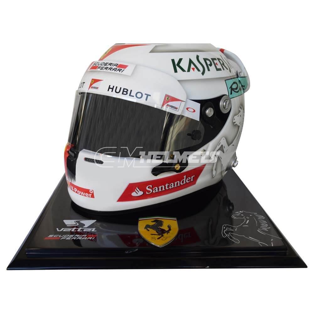 Sebastian-Vettel-2017-Japanese-Suzuka-GP-F1- Replica-Helmet-Full-Size-be10