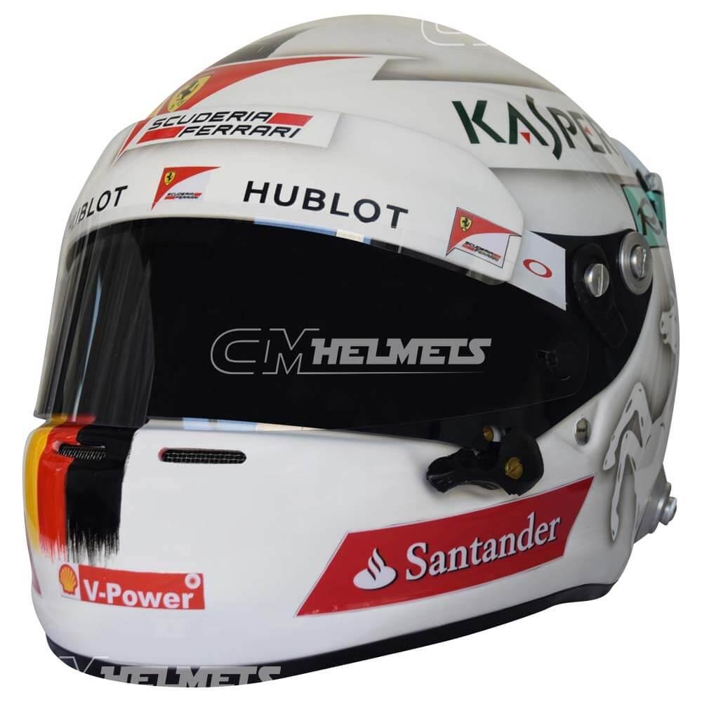 Sebastian-Vettel-2017-Japanese-Suzuka-GP-F1- Replica-Helmet-Full-Size-be2