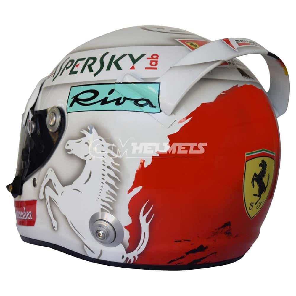 Sebastian-Vettel-2017-Japanese-Suzuka-GP-F1- Replica-Helmet-Full-Size-be4