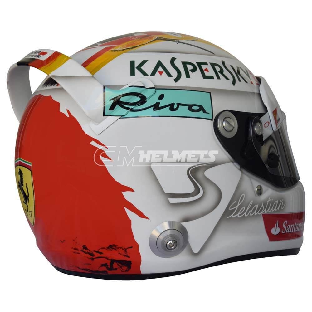 Sebastian-Vettel-2017-Japanese-Suzuka-GP-F1- Replica-Helmet-Full-Size-be6