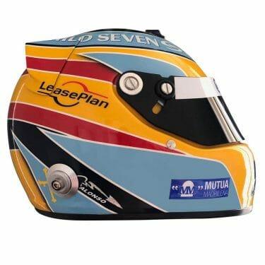 fernando-alonso-2006-f1-replica-helmet-full-size