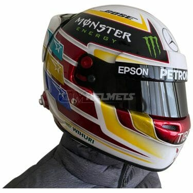 lewis-hamilton-2017-usa-gp-f1-replica-helmet-full-size-mm9