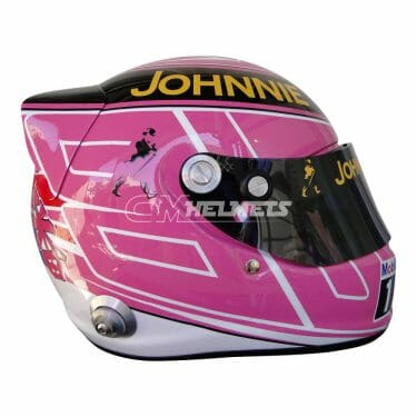jenson-button-2014-silverstone-gp-f1-replica-helmet-full-size