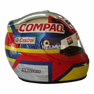 juan-pablo-montoya-2003-f1-replica-helmet-full-size