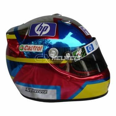 juan-pablo-montoya-2003-interlagos-gp-f1-f1-replica-helmet-full-size