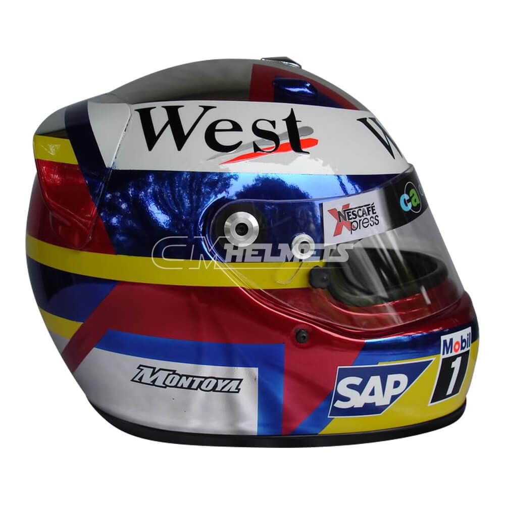 juan-pablo-montoya-2005-f1-replica-helmet-full-size