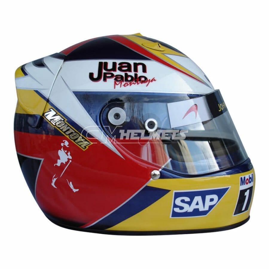 juan-pablo-montoya-2006-f1-replica-helmet-full-size