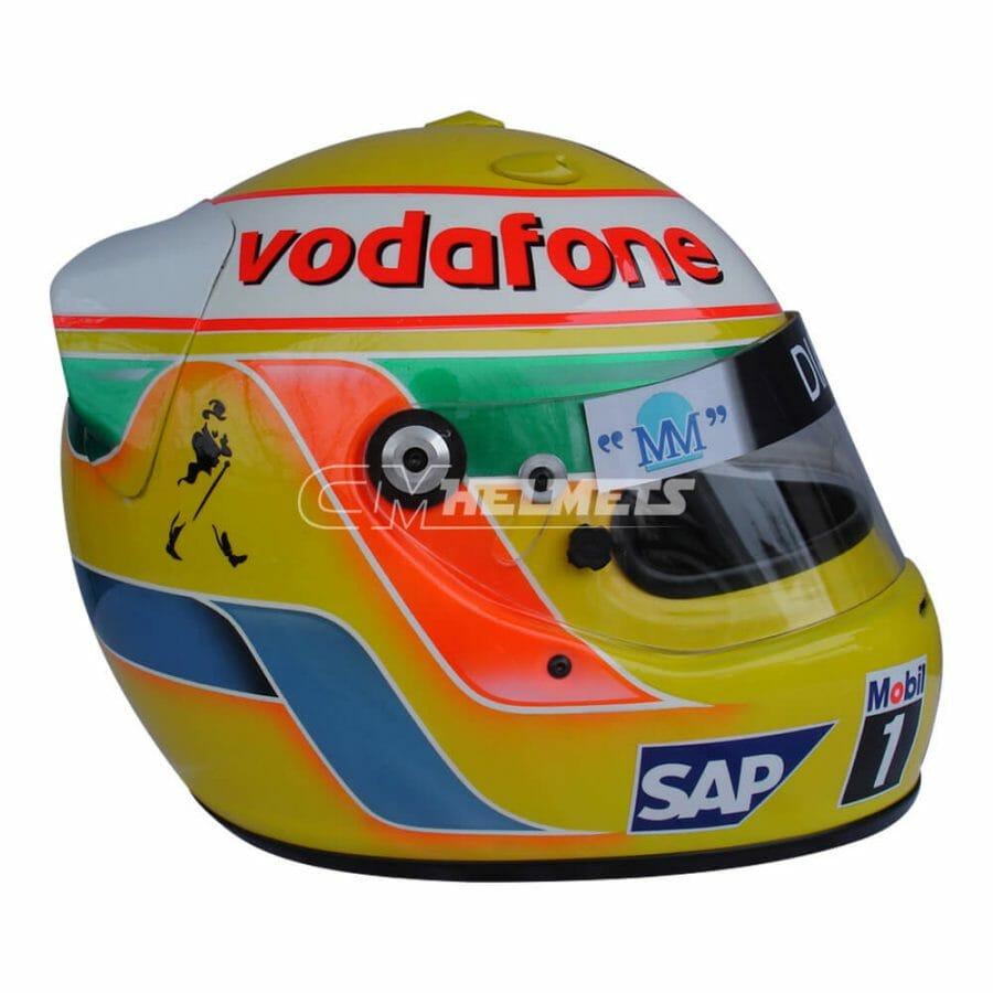 lewis-hamilton-2007-istanbul-gp-f1-replica-helmet-full-size