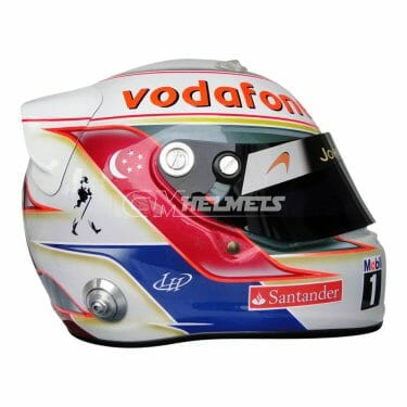lewis-hamilton-2012-singapore-gp-f1-replica-helmet-full-size