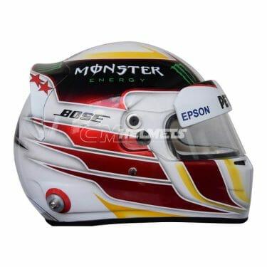 lewis-hamilton-2015-silverstone-gp-f1-replica-helmet-full-size