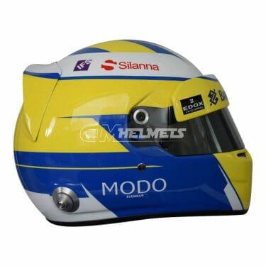 marcus-ericcson-2016-f1-replica-helmet-full-size