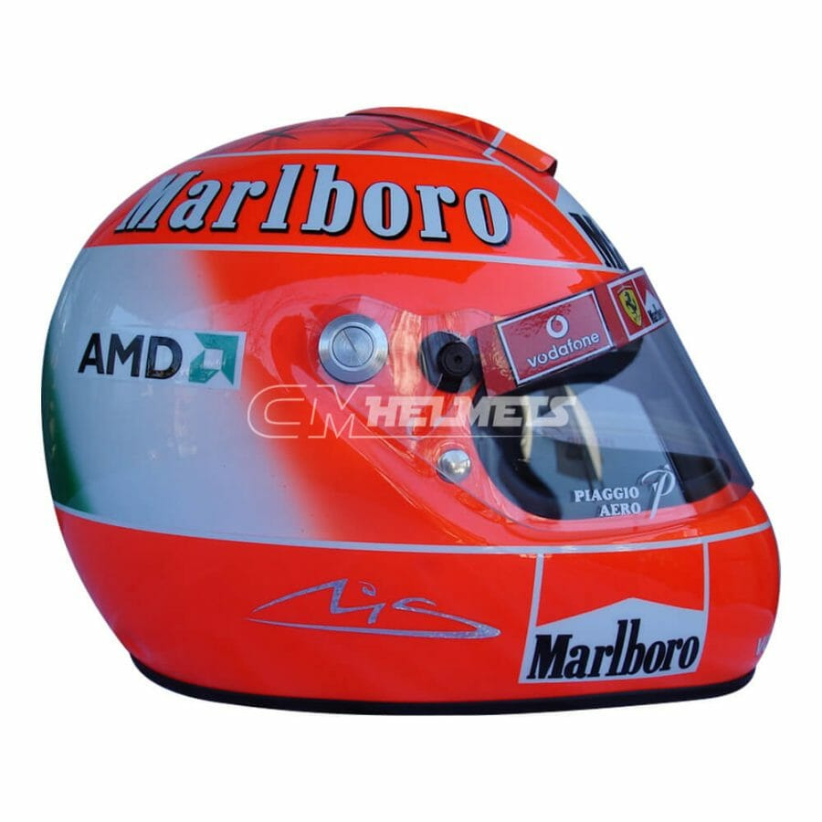 michael-schumacher-2004-monza-f1-replica-helmet-full-size