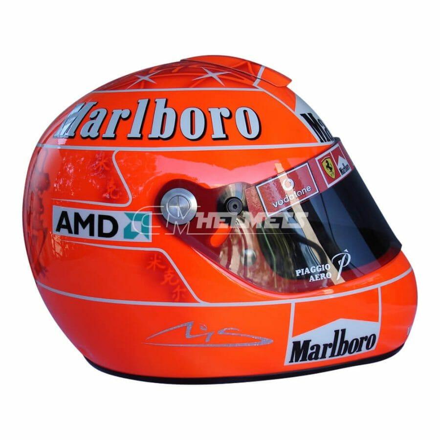 michael-schumacher-2006-f1-replica-helmet-full-size