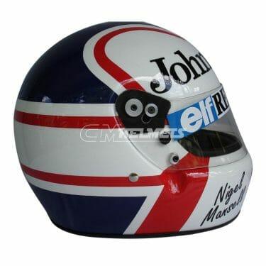 nigel-mansell-1985-f1-replica-helmet-full-size