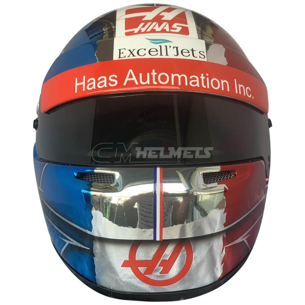 romain-grosjean-2018-french-gp-f1-replica-helmet-full-size-be1