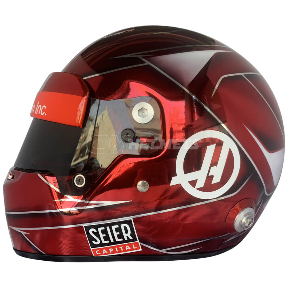 romain-grosjean-2018-french-gp-f1-replica-helmet-full-size-be3