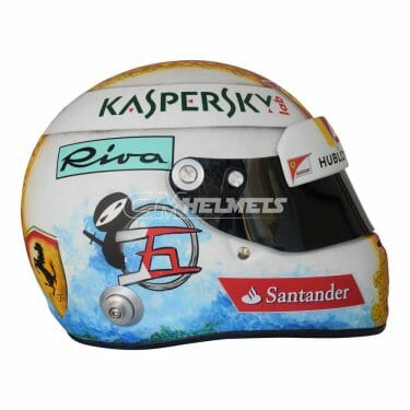 sebastian-vettel-2017-suzuka-japan-gp-f1-replica-helmet-full-size