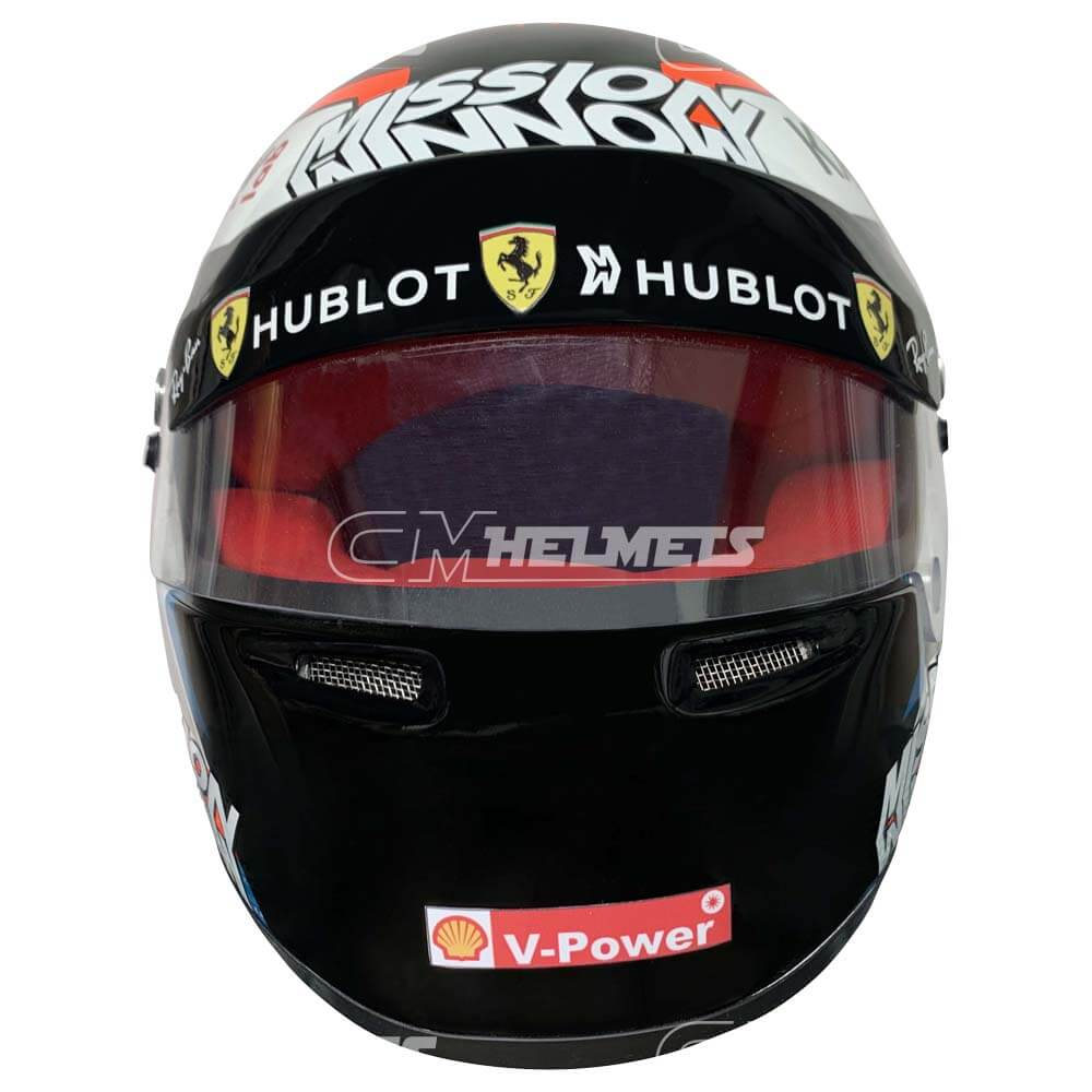 Kimi-Raikkonen-2018-Mission-Minion-F1-Replica-Helmet-Full-Size-be3