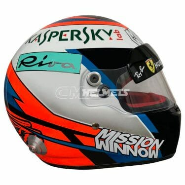 Kimi-Raikkonen-2018-Mission-Minion-F1-Replica-Helmet-Full-Size-be4