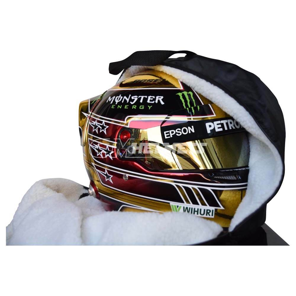 lewis-hamilton-2018-abu-dhabi-gp-f1-replica helmet-ma12