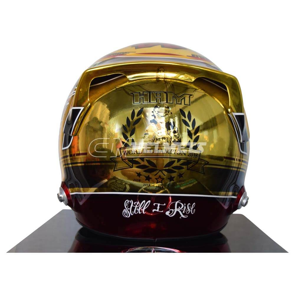 lewis-hamilton-2018-abu-dhabi-gp-f1-replica helmet-ma6
